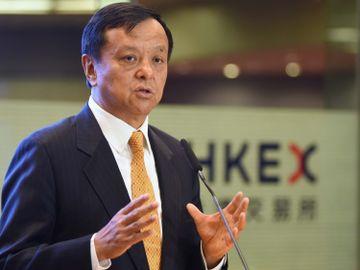 中概股-香港第二上市-豁免-上市規則-同股不同權-上市形勢分析-香港財經時報HKBT
