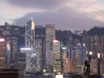 蒙牛乳業-藍籌股-港股收市-股票-香港財經時報HKBT