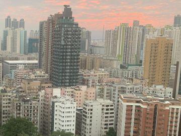 運房局-撤回一手空置稅-擺明車馬鞏固樓市-香港樓市-按揭-平民財技-香港財經時報HKBT