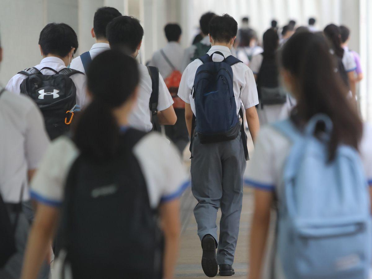 理財-儲錢-4S課程-理財啟苗-投資-香港財經時報HKBT