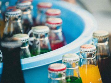 急救知識-低⾎糖症狀-得⼒素-果汁-可樂-即時救命-醫護解碼-香港財經時報HKBT