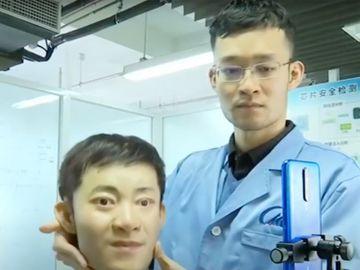 人臉識別-AI-人工智能-央視-個人信息-香港財經時報HKBT
