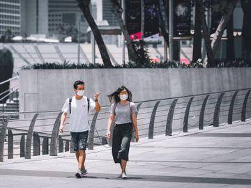 新加坡入境-中國-澳洲維多利亞-香港財經時報HKBT