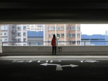 負資產-香港樓市-物業按揭-高成數按揭-金管局-經絡按揭-香港財經時報HKBT