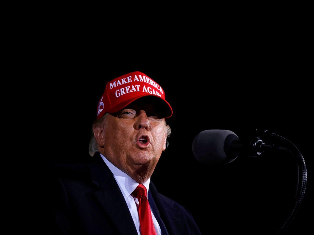 美國大選民調-特朗普-拜登-搖擺州份-Trumpwin-Bidenwin-Google搜尋-香港財經時報HKBT