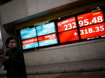 友邦保險-保險股-恒指-港股-鄧聲興-香港財經時報HKBT