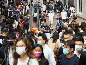 父幹母幹-年青人-普通打工仔收入-買樓上車-第一桶金-香港財經時報HKBT