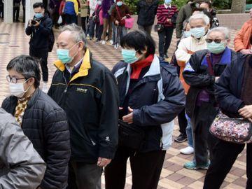 是日立冬-天氣冷-長者新陳代謝慢-低溫症-老人家-平安過冬-香港財經時報HKBT