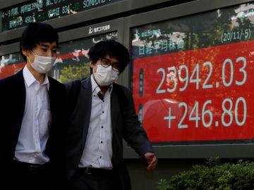 小米-美團-雙11-美股-港股-香港財經時報HKBT