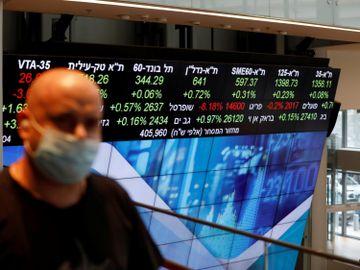 恒指-藍籌-華潤置地-比亞迪-牛熊線-香港財經時報HKBT