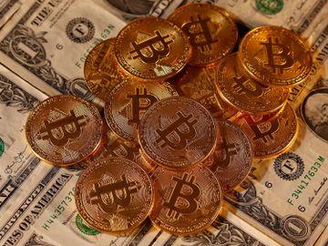 比特幣價格-bitcoin-牛市-虛擬貨幣-以太幣-美國大選-香港財經時報HKBT