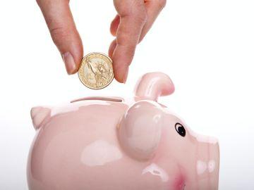 理財方法-儲蓄方法-儲蓄目標-慳錢貼士-香港財經時報HKBT