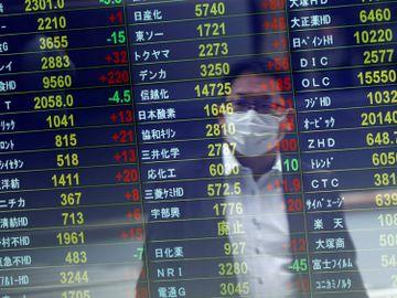 月供股票-股票-中銀香港-致富-銀行-證券行-港股-香港財經時報HKBT