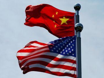 拜登-中美關係-中美貿易戰-美國-香港財經時報HKBT