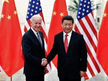 特朗普-美國總統選舉-中國對外官員-港股-後市剖析-香港財經時報HKBT