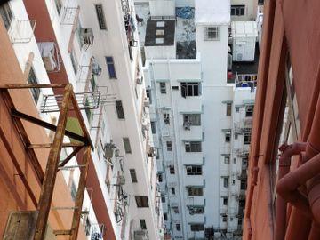 年輕客-上車-父幹母幹-買樓-做業主-香港財經時報HKBT