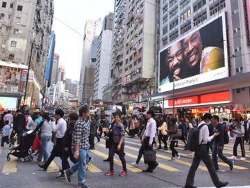 銀色債券2020申請-銀色債券申請-銀色債券派息-銀色債券好處-銀色債券年齡-銀色債券認購-香港財經時報HKBT