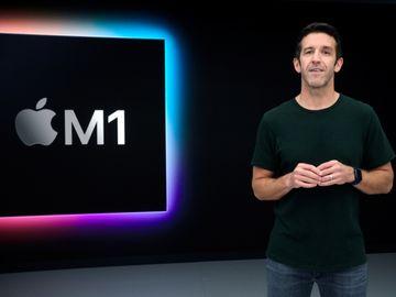 2020最新MacBook-Apple-M1晶片-蘋果發佈會-香港財經時報HKBT