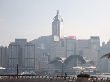 新經濟股-騰訊季績-長江生命科技-775-目標價1.05元-香港財經時報HKBT