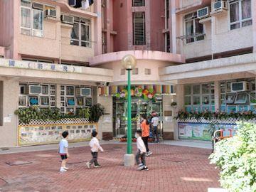 幼稚園停課-上呼吸道感染-幼兒中心-陳肇始-小學-香港財經時報HKBT