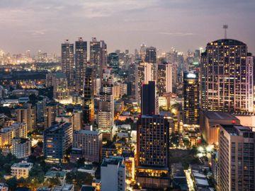 香港樓-泰國-面積大10倍-海外樓-香港財經時報HKBT
