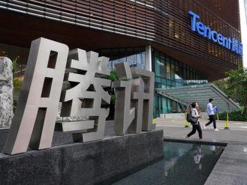 新舊經濟股換馬-港股-新經濟股-香港財經時報HKBT