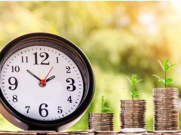 低息環境-買儲蓄保險-短年期-長年期-好處-香港財經時報HKBT