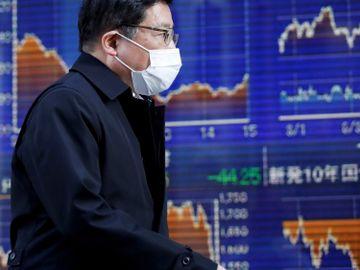 比亞迪-港股-美股-恒指-香港財經時報HKBT