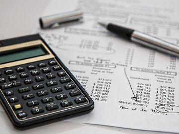 保單融資-投資方法-借錢買保險-理財急症室-香港財經時報HKBT