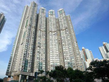 上車靠父幹-苦幹-加按套現-風險-買樓-債台高築-按揭通識-香港財經時報HKBT
