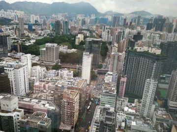 林鄭PLAN-林鄭月娥-上車盤-香港樓市-高成數按揭-施政報告-香港財經時報HKBT