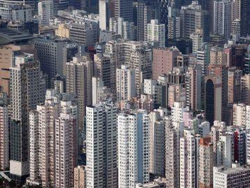 施政報告2020-再放寬樓按-1000萬元以上-二手樓市-樓價-香港財經時報HKBT