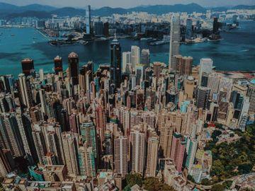 收入-壓力測試-買樓-合情合理合法-投資樓市-香港財經時報HKBT