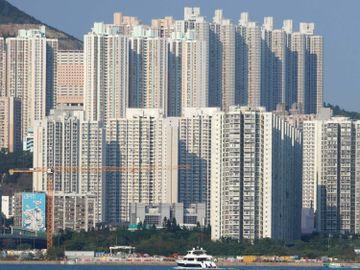 壓力測試-放寬-不公平現象-施政報告-極端失望-平民財技-香港財經時報HKBT