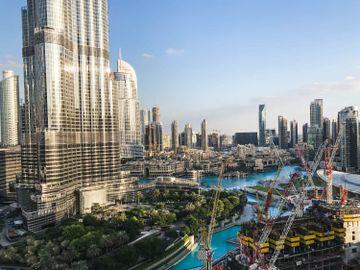 阿聯酋-發展機遇-酋長國-哈伊馬角-拉斯海馬-離岸註冊-香港財經時報HKBT