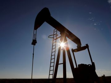國際油價-經濟復甦股-中海油-中石油-騰訊-恒生指數-香港財經時報HKBT