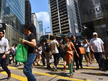 強積金-成立20年-十大弊端-回報無保證-收費高-對沖-制度漏洞-香港財經時報HKBT