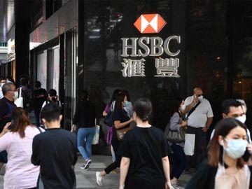 滙豐-扣賬卡-外幣-消費-虛擬銀行-現金回贈-mox-welab-za-bank-香港財經時報HKBT