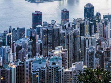 新手睇樓-自住樓-投資樓-方法-系統-香港財經時報HKBT