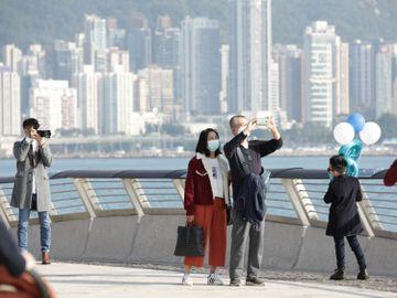 樓市減辣-額外印花稅-雙倍印花稅-香港樓市-施政報告-布少明-樓市布陣-香港財經時報HKBT