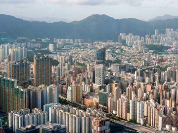 天寶集團-電子充電產品-智能充電器-李慧芬-慧眼芬析-香港財經時報HKBT
