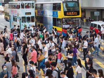公司-政府津貼-年尾裁員-航空界-失業業主-賣樓-轉租-香港財經時報HKBT