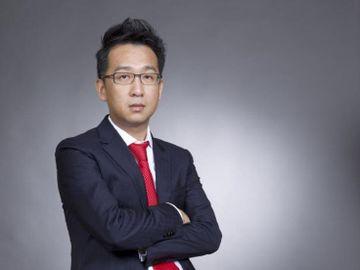 2021-投資展望-交銀國際-洪灝-恒生指數-價值板塊-傳統經濟股-中概股-香港財經時報HKBT