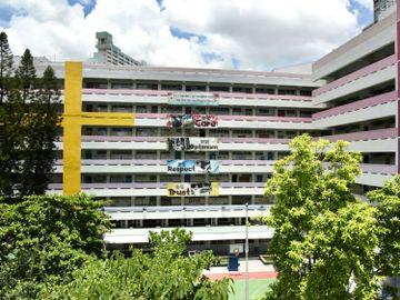 政府職位空缺-教育局-招聘-一級技術支援服務主任-中六學業-香港財經時報HKBT