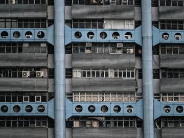 施政報告-住宅減辣-投資-非住宅物業-00元印花稅-香港財經時報HKBT