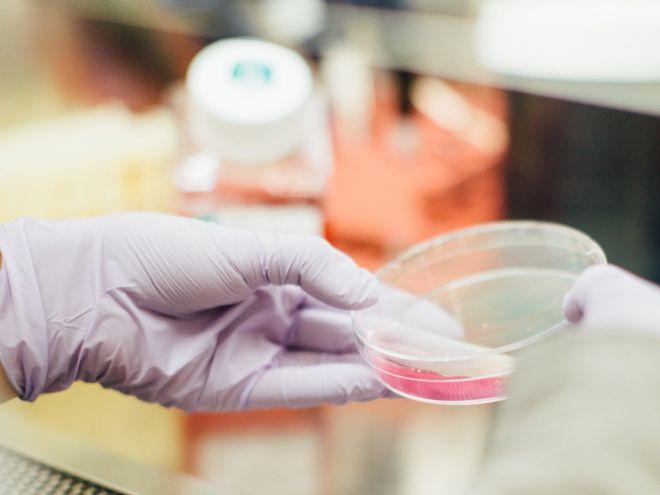 癌症是甚麼-惡性腫瘤-誤解嗎?Cancer-迷思-香港財經時報HKBT