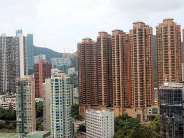 實例分享-樓市-賣投資樓-留自住樓收租-移民美國-業主-香港財經時報HKBT