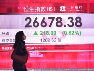 理財個案-恒生科技ETF-比較-3032-3033-長城汽車-龔成-香港財經時報HKBT