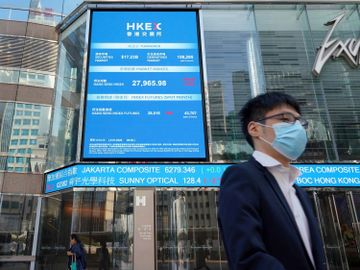 建銀國際-2021-投資展望-港股-新冠肺炎-恒生指數-香港財經時報HKBT