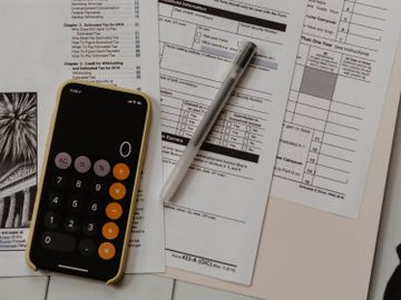 稅務局-租賃稅務新指引-條件-租金支出可扣稅-會計通識-香港財經時報HKBT